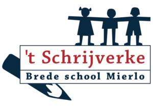 OBS 't Schrijverke